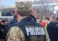 U BiH pojačane mjere sigurnosti zbog mogućih terorističkih napada