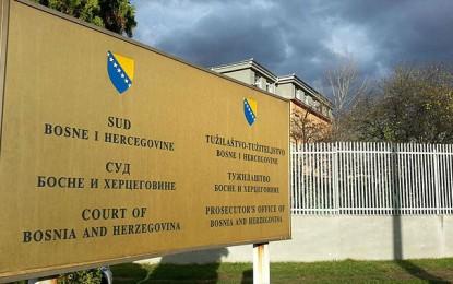 Posušaci oslobođeni optužbe za utaju poreza