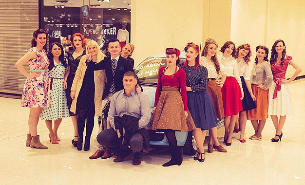 vintage_party_mepas_15
