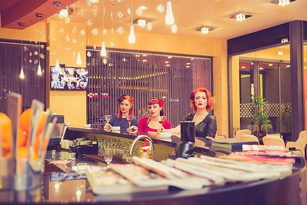 vintage_party_mepas_17