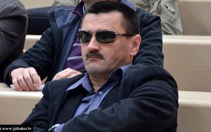 SKB Mostar traži novog/starog ravnatelja