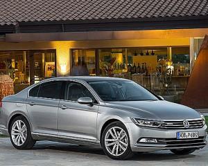 Jelić Auto u Mostaru predstavlja Volkswagen Passat B8