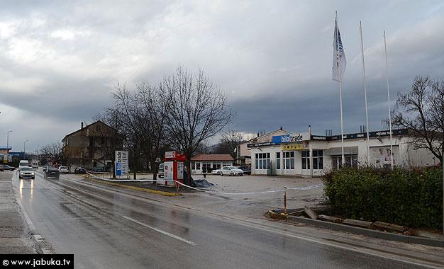bankomat_trn_siroki_11