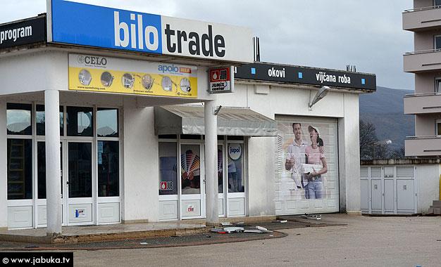 bankomat_trn_siroki_3