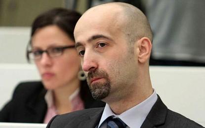 Ministar podnio ostavku, a Ukrajina nudi pet milijuna eura za streljivo iz BiH