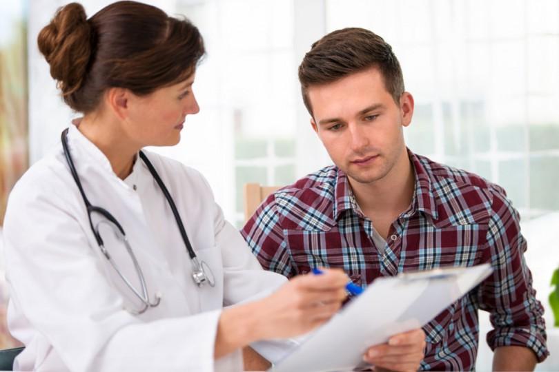doktorica_pacijent