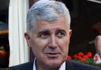 Dragan Čović