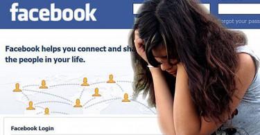 facebook-cura-depresija