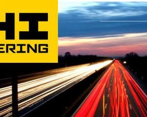 Natječaj za posao tvrtke HERING d.d. Široki Brijeg