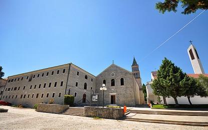 Javne tribine svake druge srijede u samostanu na Humcu