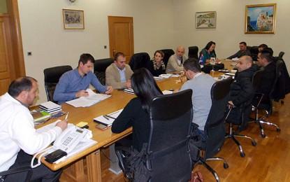 U Posušju osnovano Lokalno ekonomsko vijeće