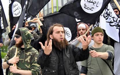 Neviđeni incident: Povratnici iz Sirije upali u džamiju u Sarajevu