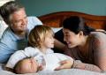 Deset istina o odgoju koje se roditelji ne usude reći naglas