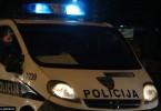 policija_hnz_1