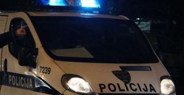 policija_noc_mostar_2