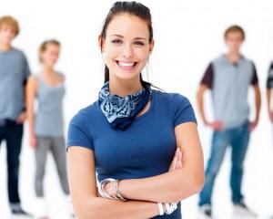 Europapier – Hercegtisak d.o.o. traži više djelatnika za stalni radni odnos