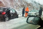 prometna-nezgoda-zovnica