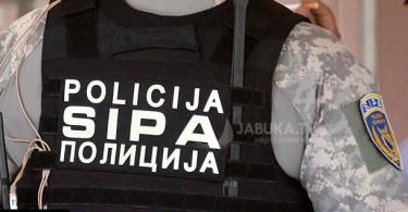 sipa_1