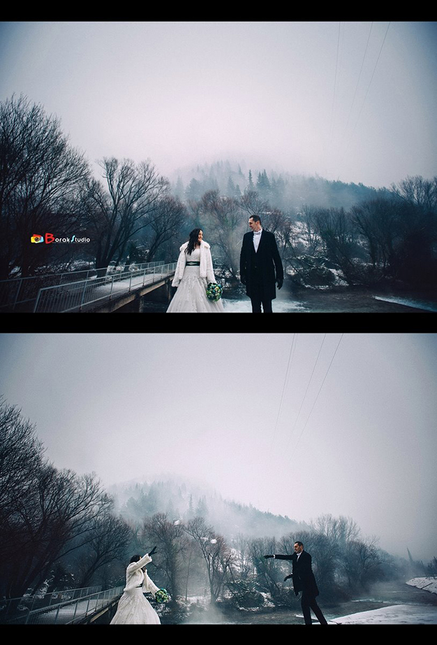 vjencanje-1