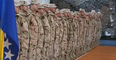 vojska_bih_2
