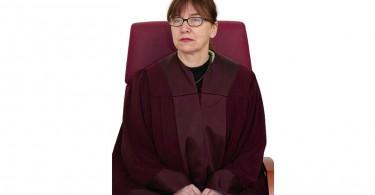 Azra Miletić
