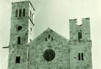 crkva_siroki