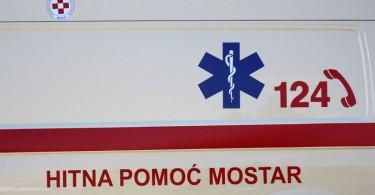 hitna_pomoc_mostar