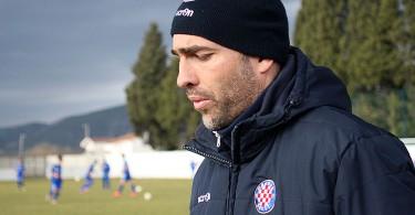 Igor Tudor