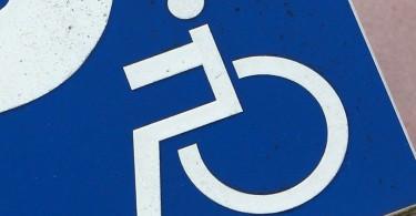 Invalid znak