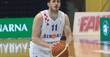 Josip Bilinovac