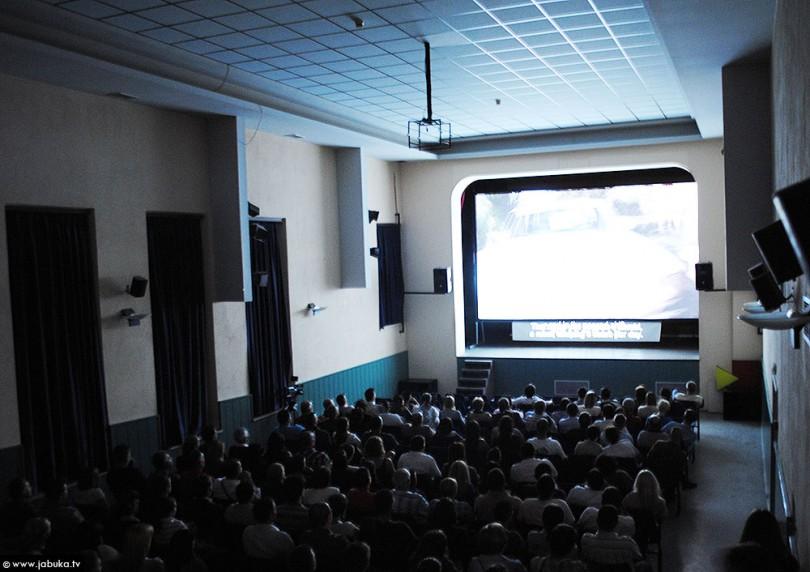Kino Borak