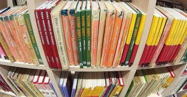 knjige_gopro