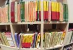 knjige_gopro_2