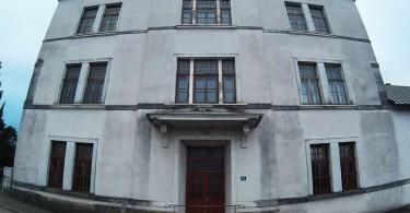 likovna_akademija_siroki_2