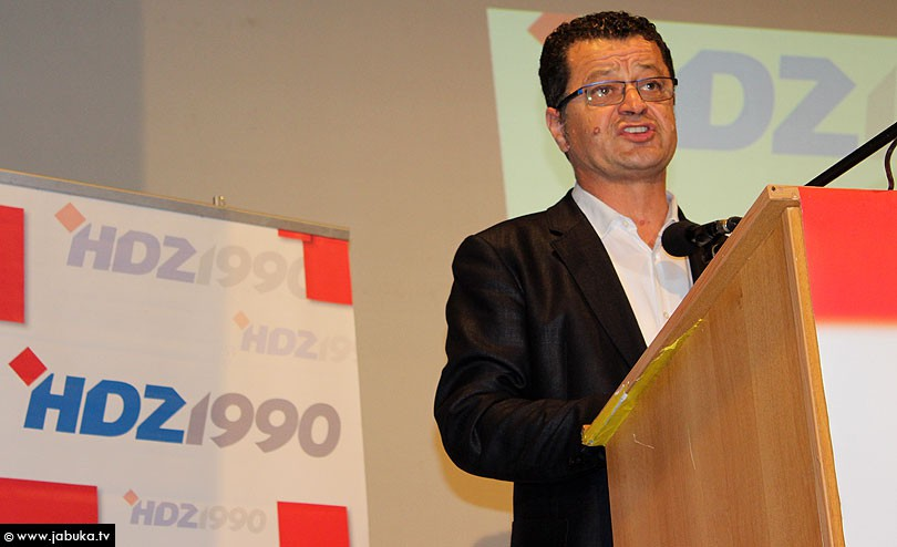Martin Raguž