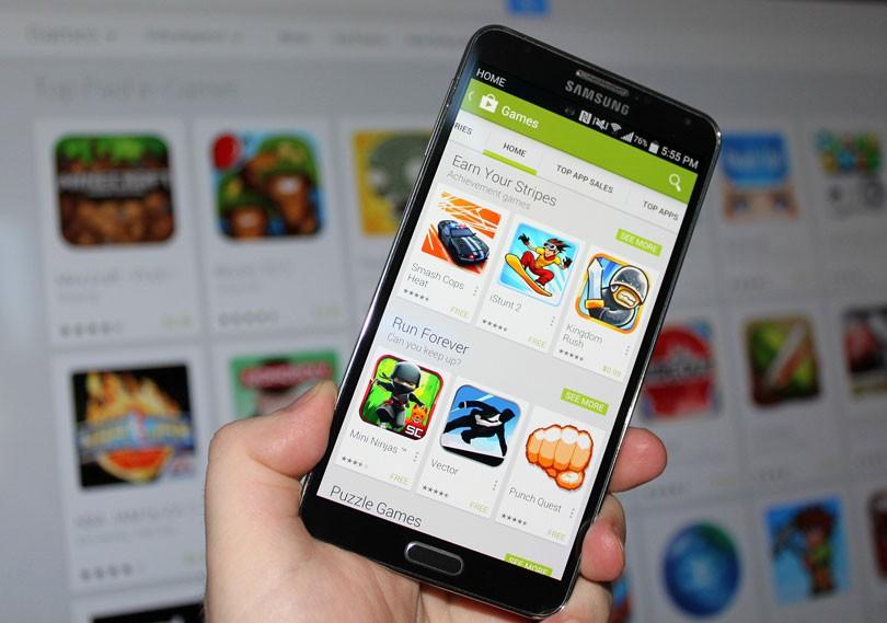 mobitel_google_play