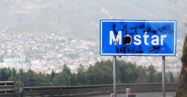 Mostar tabla