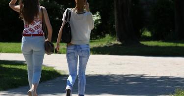 park_djevojke