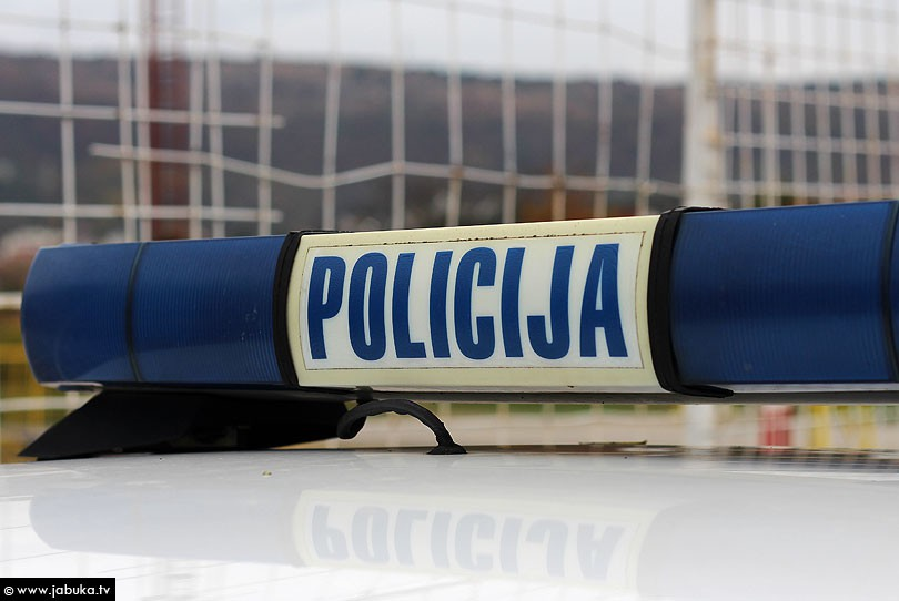 policija_rotacija
