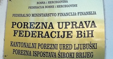 porezna_uprava_siroki