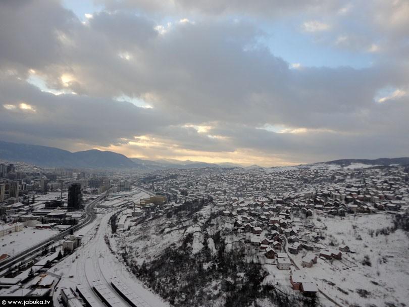 sarajevo_snijeg_panorama_4