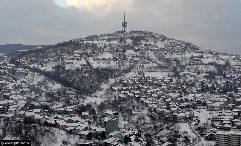 sarajevo_snijeg_panorama_6