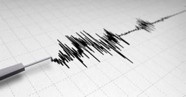 seizmograf-potres