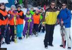 skijanje_1