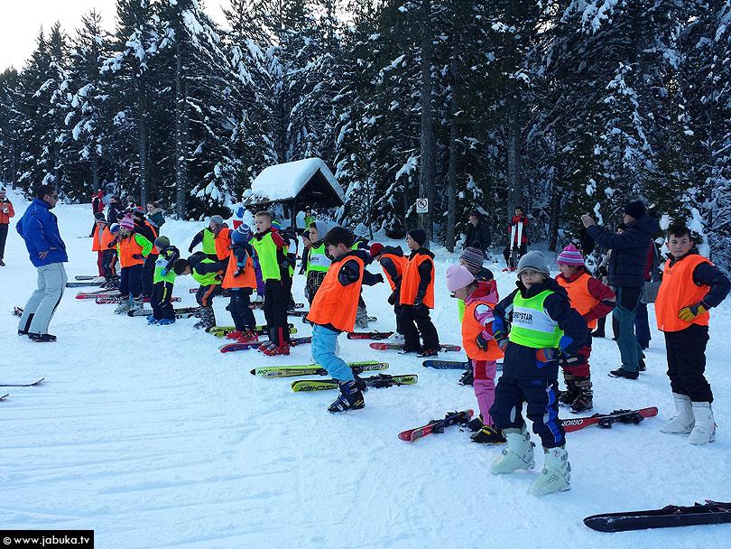 skijanje_2