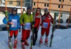 skijaski-kup-sve-mo