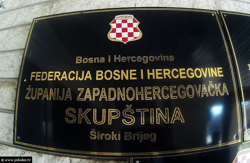skupstina_zzh_tabla_gopro