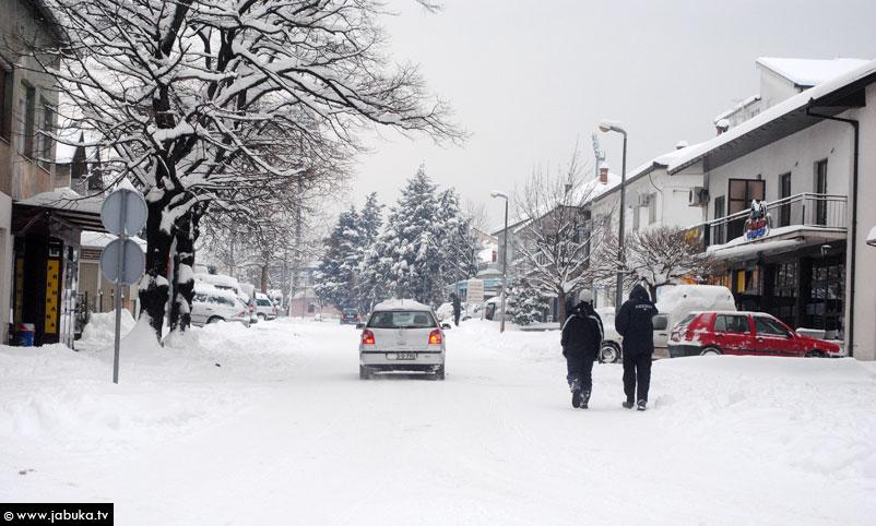 snijeg_siroki_1