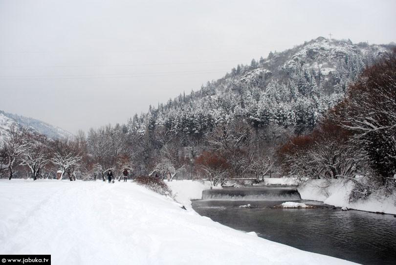 snijeg_siroki_10