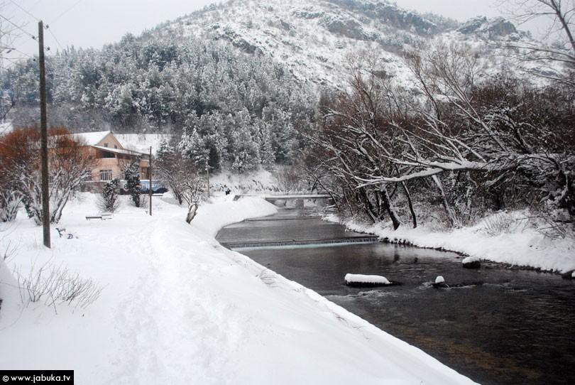 snijeg_siroki_12
